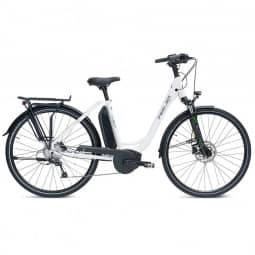Feeler E-Bike CLight Trekking unisex 2019 RH 48 cm