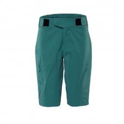 Sweet Protection Hunter Light Shorts Women Hydro