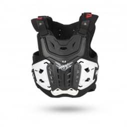 Leatt Chest Protector 4.5 Size Uni