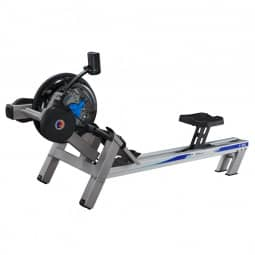 First Degree E520 Rowing Erg