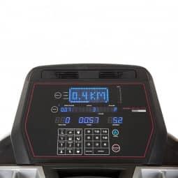 Finnlo Maximum Laufband TR8000