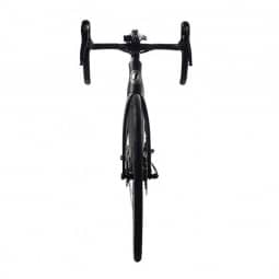 Storck E-Bike e:nario AE Ultegra