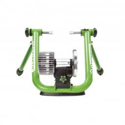 Kinetic Road Maschine T-2700 Rollentrainer