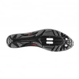 Gaerne Carbon G.SINCRO + MTB black EUR 40
