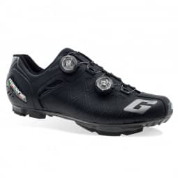 Gaerne Carbon G.SINCRO + MTB black EUR 42