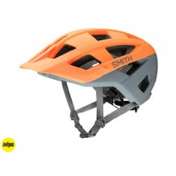 Smith Fahrradhelm Venture Mips Matte Heat/Charcoal