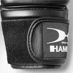 Hammer Boxhandschuh Premium Fight 12 OZ
