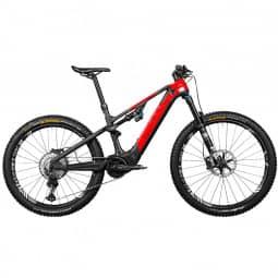 rotwild e bikes rotwild r x750 fs pro red g nstig. Black Bedroom Furniture Sets. Home Design Ideas