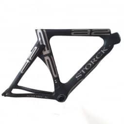 Storck Aero 2 Platinum G2 Rahmenset RH 51 cm
