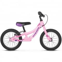 "Kross Kido 12"" Pink-Violet 2020"