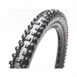 """Maxxis Reifen MTB Shorty 29"""", 2.50 (WT), 3C MaxxTerra, TR + EXO"""