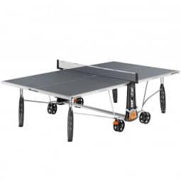 Cornilleau 250 S Crossover Tischtennistisch grau