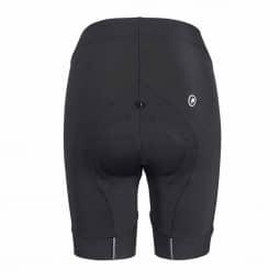Assos UMA GT Half Shorts EVO blackSeries S