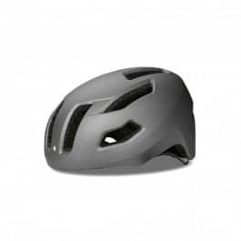 e230a247ecfaf0 Sweet Protection Fahrradzubehör günstig kaufen im Onlineshop auf ...
