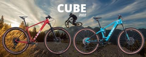 Slider-Cube-Neuheiten-2022