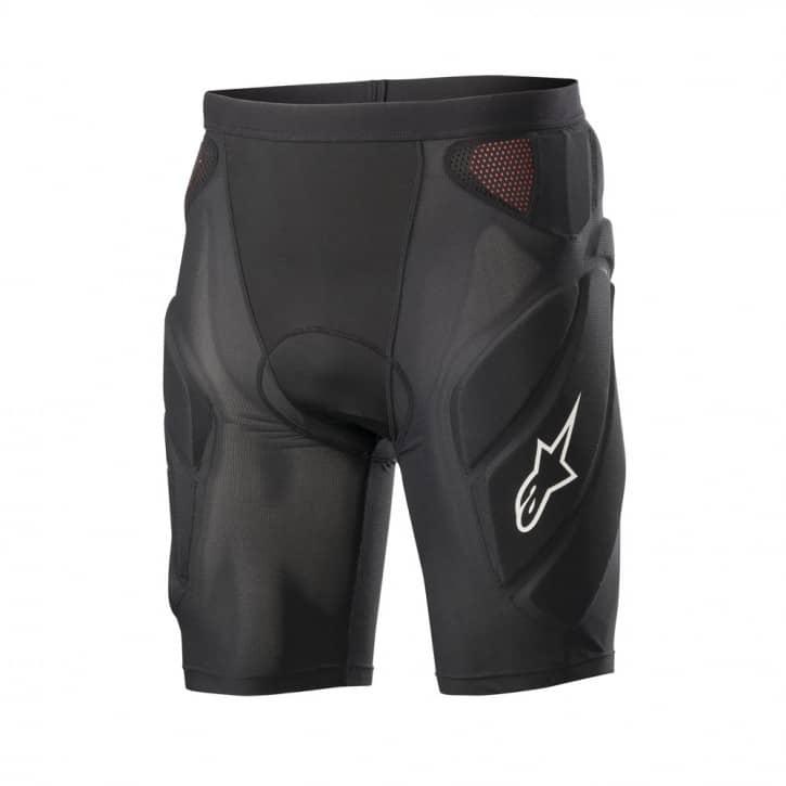 : Alpinestars  Vector Tech Shorts Black