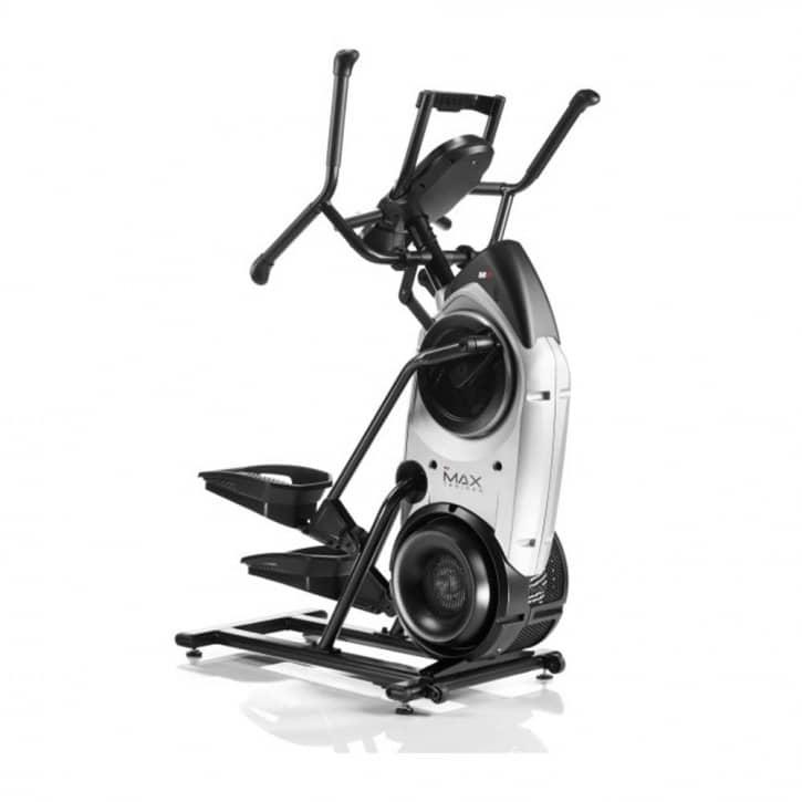 : Bowflex  Max Trainer M6i