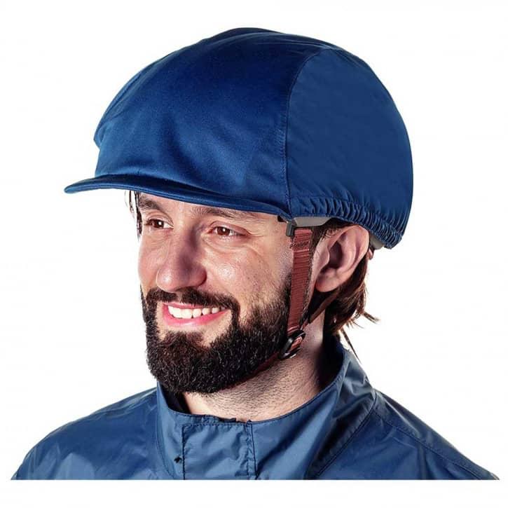 Bekleidung/Accessoires: Tucano  Urbano Helm?berzug Bart unisex