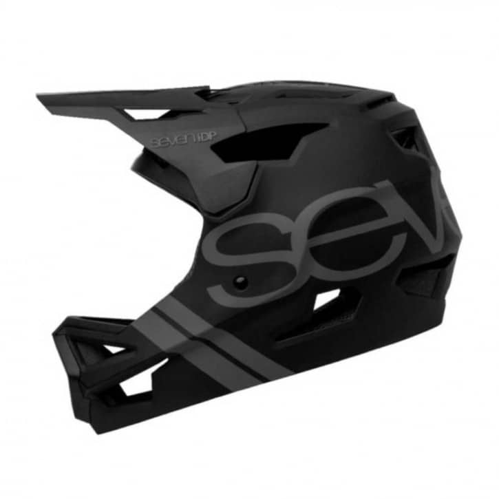 /Helme: Seven 7IDP Helm Project 23 ABS