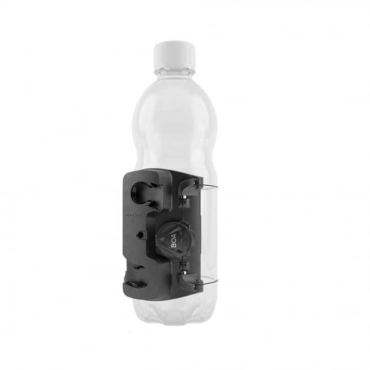 Fahrradteile/Trinkflaschen: Fidlock  TWIST uni connector 80