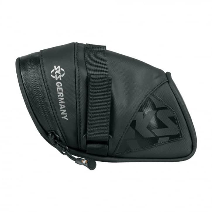 Fahrradteile/Taschen: SKS-Germany SKS EXPLORER STRAPS 500