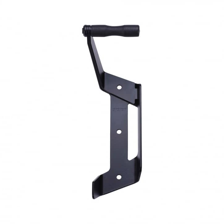 Fahrradteile/Ständer: BBB  ParkingLot Wandhaken BTL-126