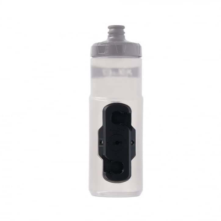 Fahrradteile/Trinkflaschen: Fidlock XLC  Adapter flaschenseitig WB-X0