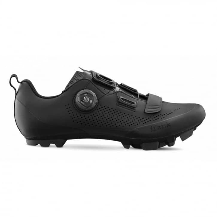 /Schuhe: Fizik  Terra X5  EUR 43