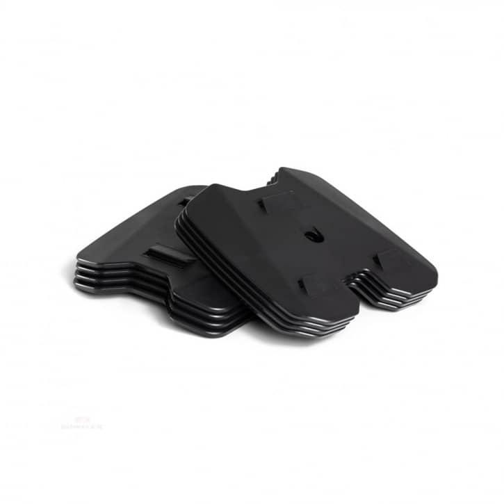 : Bowflex  SelectTech 2080 Upgrade Kit 18kg