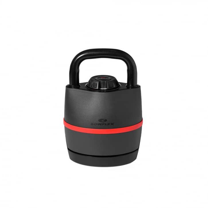 : Bowflex  SelectTech Kettlebell 840 (35-18kg)