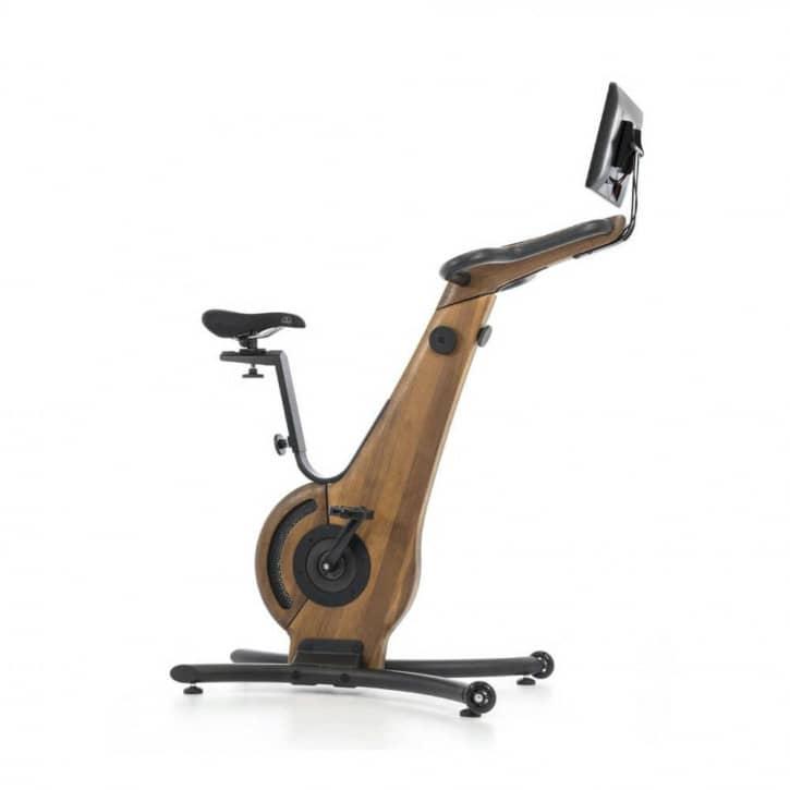 : Nohrd NOHrD Bike pro Nussbaum
