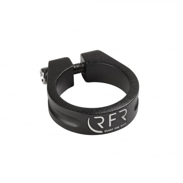 /Sattel: RFR  Sattelklemme  318 mm