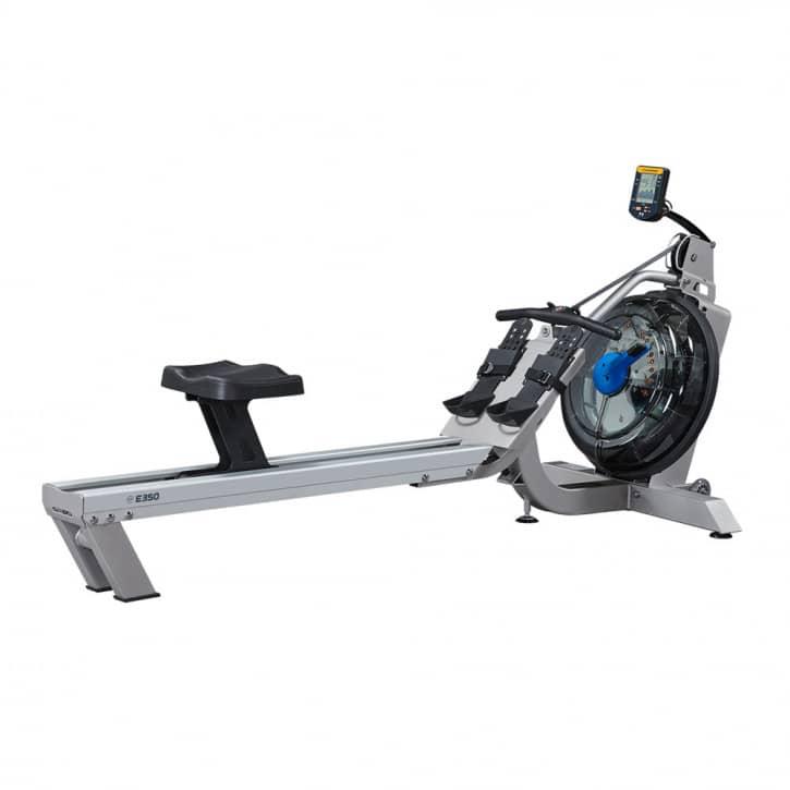 : First Degree  E350 FluidRower