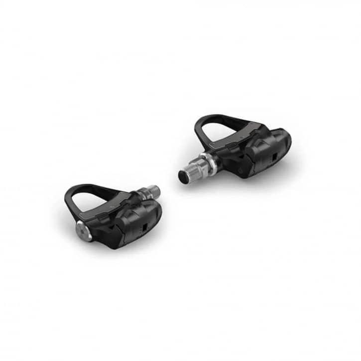 /Pedale: Garmin  Rally RK100 Wattmess-Pedalsystem