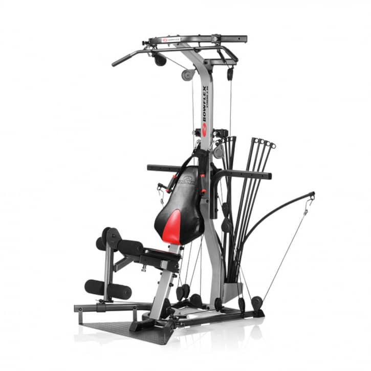 : Bowflex  Xtreme 2 SE Home Gym