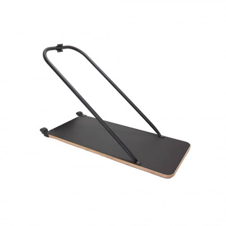 : Concept2  Skierg - Floor Stand- Bodenplatte