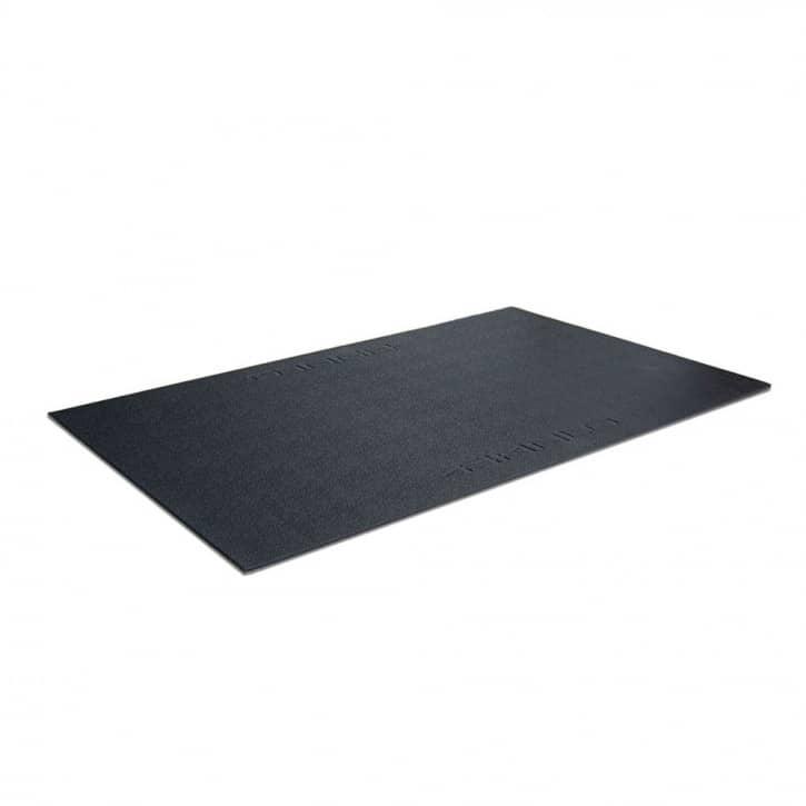 : Finnlo  Bodenschutzmatte 120 x 70 cm