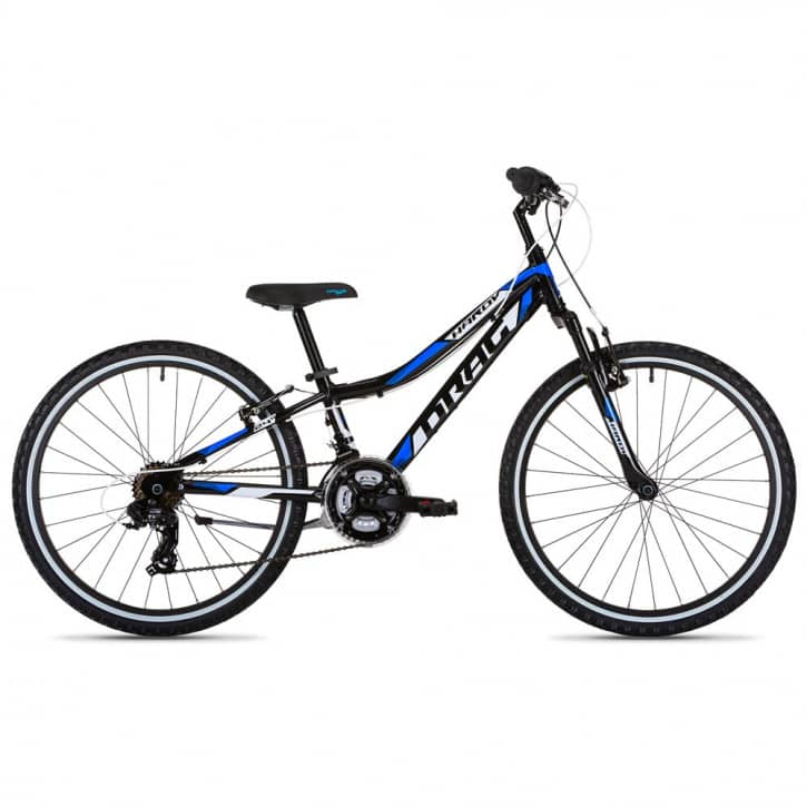: Drag Bicycles Drag 24 Hardy JR   2021