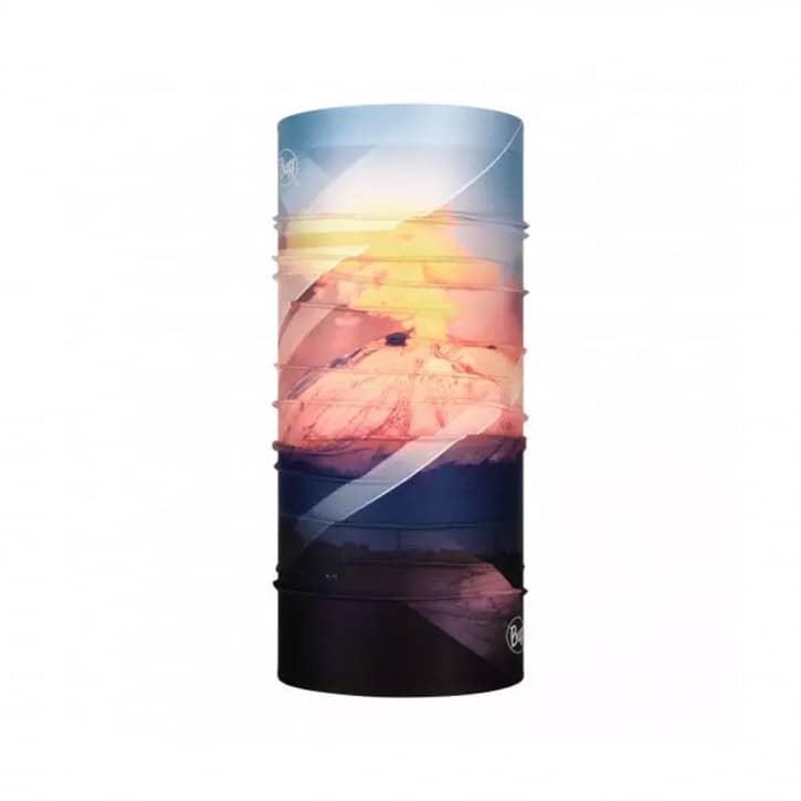 Bekleidung/Accessoires: Buff  Coolnet UV+ Popocatepetl
