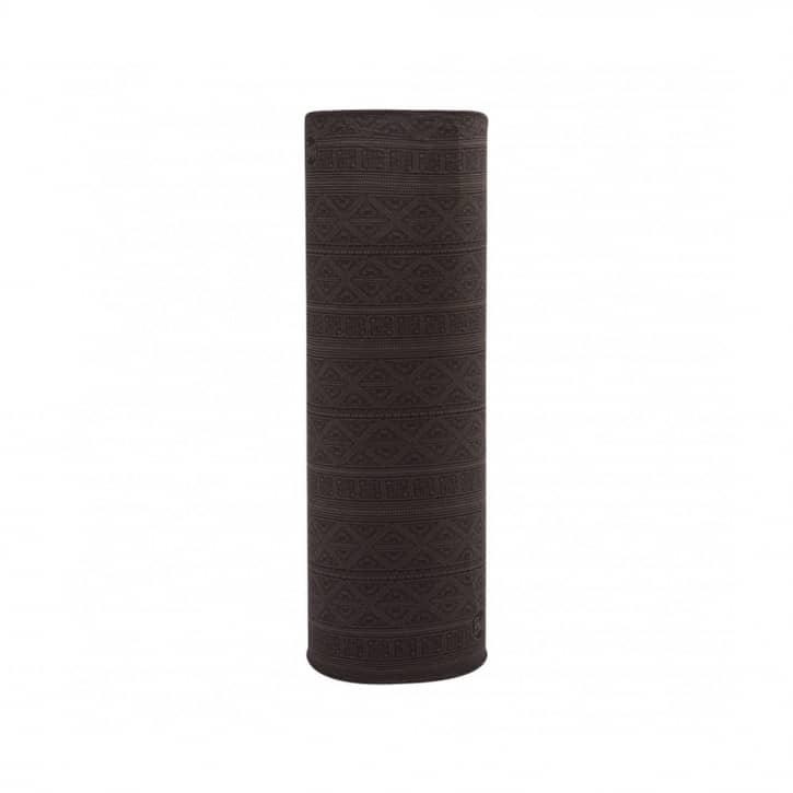 Bekleidung/Accessoires: Buff  Coolnet UV+ Ether Graphite