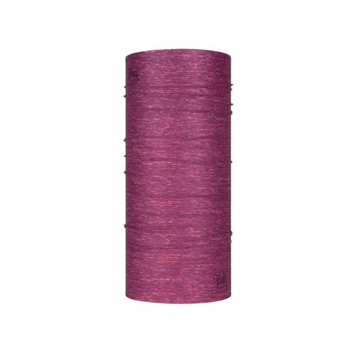 Bekleidung/Accessoires: Buff  Coolnet UV+ Rasp HTR