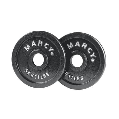 tunturi-gewichtsscheibe-guss-10-kg