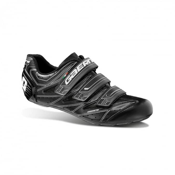 gaerne-cycling-g-avia-black
