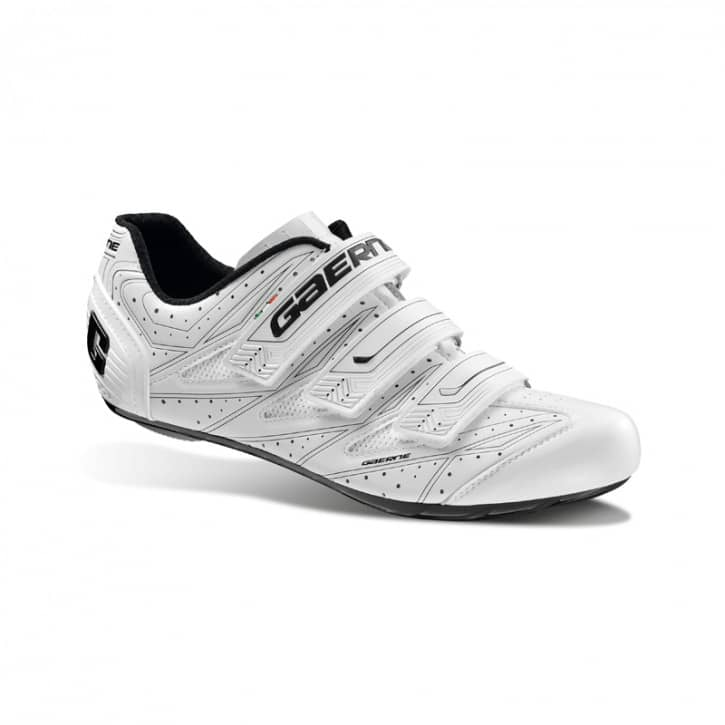 gaerne-cycling-g-avia-white