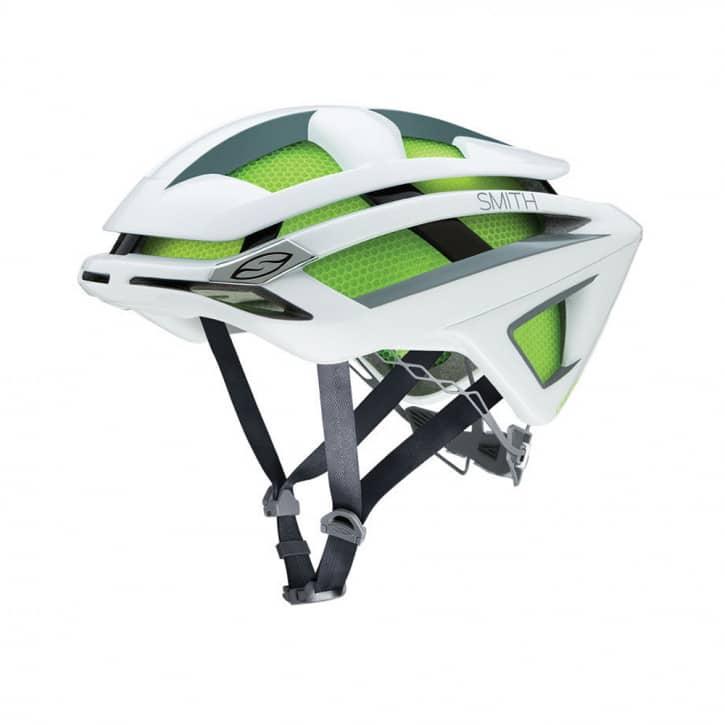 smith-fahrradhelm-overtake-white-55-59