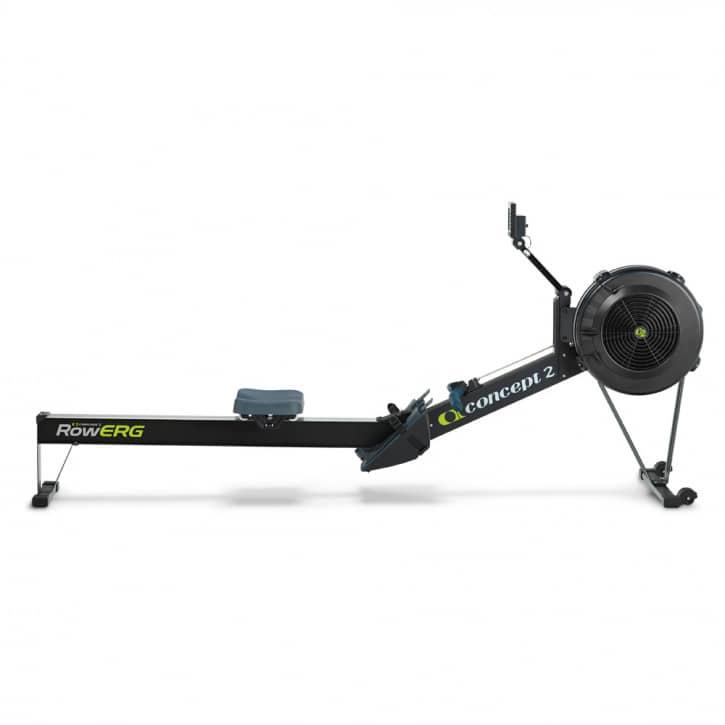 : Concept2  RowErg Standard PM5 -