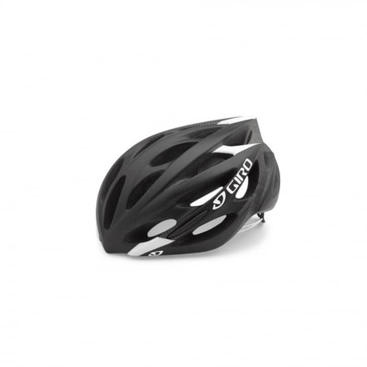 giro-helm-monza-matt-black-white-l