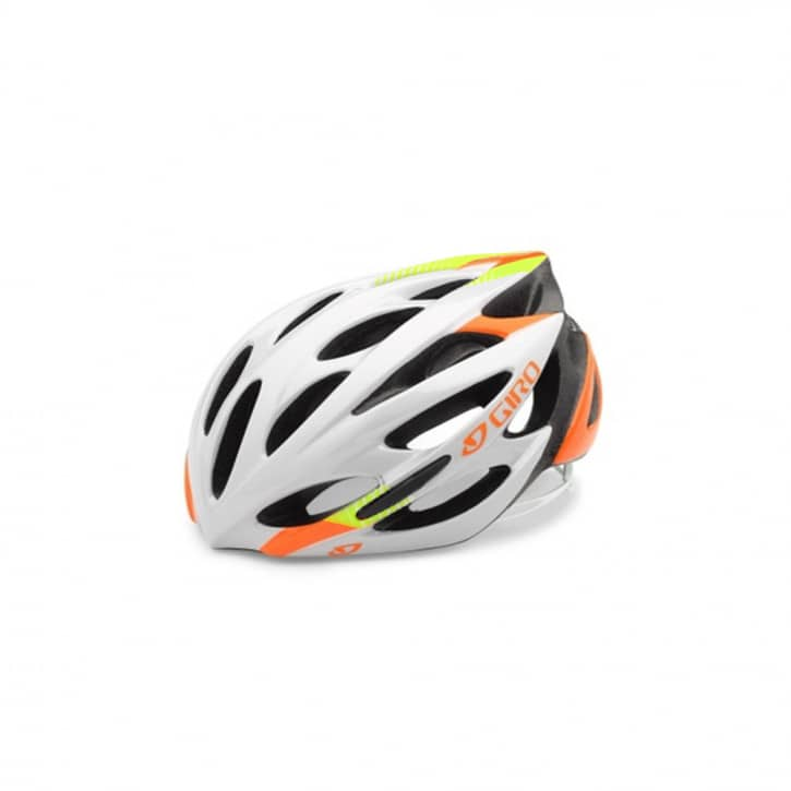 giro-helm-monza-white-lime-flame-l
