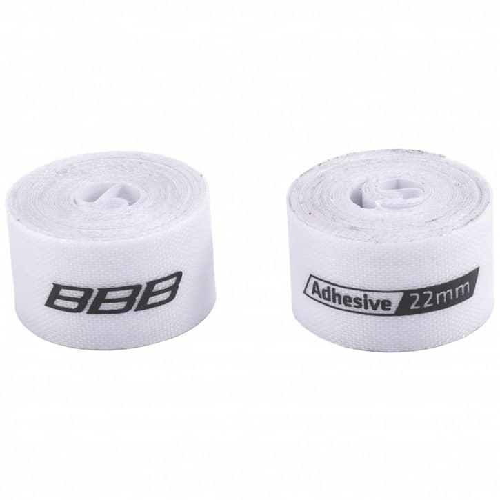 bbb-rim-tape-hp-felgenband-selbstklebend-bti-98-22mm