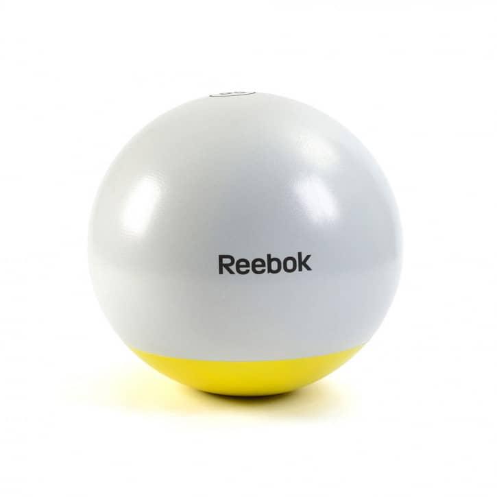 : Reebok  Gymnastikball 75 cm